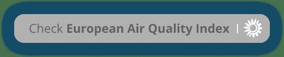 Check European Air Quality Index